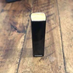 Chanel lip stick